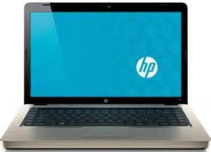 Top Ten Best Laptop Brands