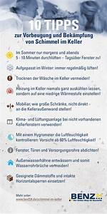 Schimmel Im Keller Was Tun : 10 tipps zu schimmel im keller benz24 ~ Frokenaadalensverden.com Haus und Dekorationen