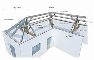 charpente maison structure et mode d39emploi With amazing faire un plan de maison 7 les 7 points fondamentaux pour construire moins cher