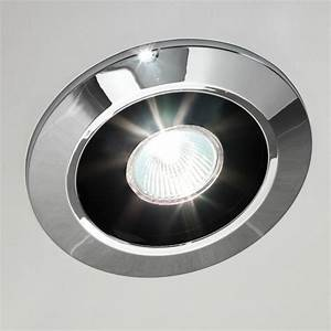 Zehnder silent ceiling fan ip uk bathrooms