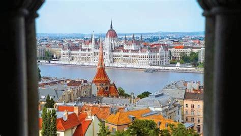Speedboot Wien Budapest by Auf Sisis Spuren In Budapest Gt Freizeit Gt Reisen Urlaub
