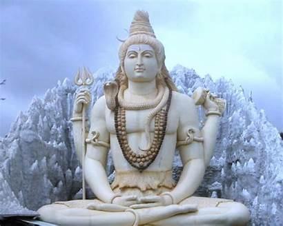 Shiva Lord Wallpapers Resolution Wallpapersafari