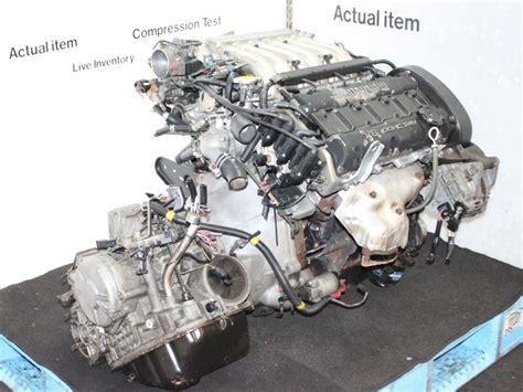 Mitsubishi 3000gt Transmission by Mitsubishi Eclipse Gto Lancer 4g63 6g72 6g74 Turbo