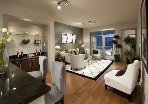 San Francisco Appartment by Ashton San Francisco Apartments San Francisco Ca Walk Score