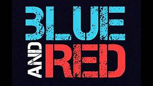Blue and Red Movement fighting for PTSD wage law