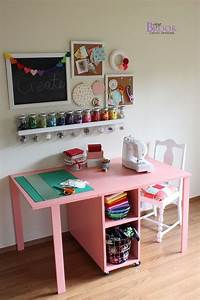 Best 25+ Kids desk organization ideas on Pinterest | Kids ...