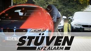 Alarmanlage Haus Nachrüsten : auto alarmanlage nachr sten bmw m2 youtube ~ A.2002-acura-tl-radio.info Haus und Dekorationen