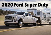 ford raptor comprehensive guide  maximum towing
