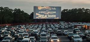 5 Best Drive-In Movie Theaters by JustFly | Travel Observers
