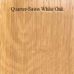 Quarter Sawn Oak Flooring Definition Quarter Sawn White Oak