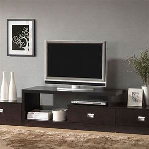 17 best images about tv stand modern zen on pinterest With homestore and more furniture