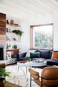Welche Farbe Passt Zu Dunkelblau : welche farbe passt zu braun farbkombinationen f r wohnzimmer co ~ Watch28wear.com Haus und Dekorationen