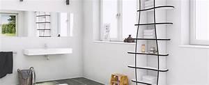 Bilder Bäder Einrichten : bad einrichten badezimmerplanung in 5 schritten ~ Sanjose-hotels-ca.com Haus und Dekorationen