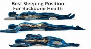 here are the worst sleeping positions you must avoid at With bad sleeping positions