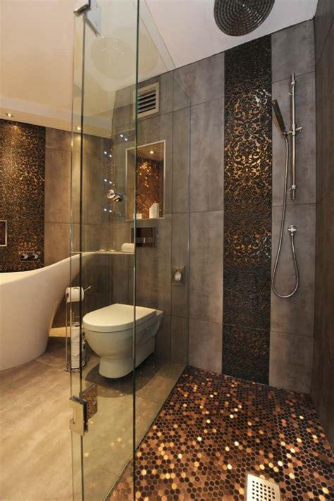 indogate com carrelage salle de bain beige