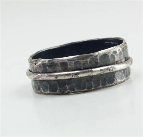 ideas  silver wedding bands  pinterest