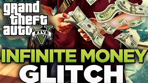 Infinite Money Glitch !! ( 100k Every 2mins
