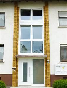 Fenster Für Treppenhaus : fenster t ren markisen von fensterservice vogl 63110 ~ Michelbontemps.com Haus und Dekorationen