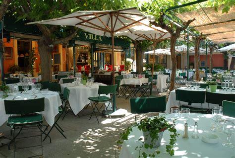 stage cuisine marseille restaurant archives découvrir marseille