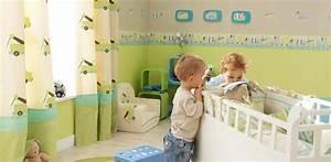 Jungen Kinderzimmer Gestalten : sa modeller gestaltung kinderzimmer jungen ~ Sanjose-hotels-ca.com Haus und Dekorationen
