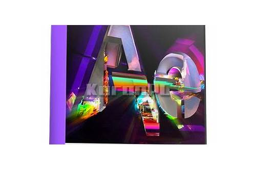 download adobe after effects cc 2015 kuyhaa