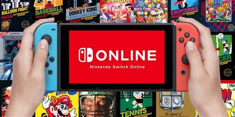 Nintendo Switch Online Adds More Free NES and SNES Games ...