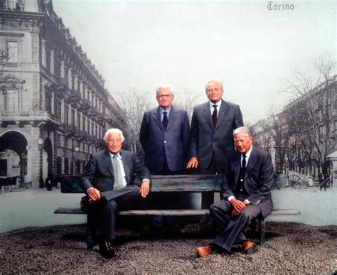 Panchina Juventus by Leoni Per Agnelli I Cioni Della Juventus Nell Era Dell