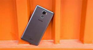 The Affordable Tecno L9 Smartphone  Full Specs Review  U0026 Price