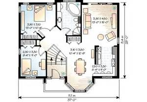 blueprints of houses house 3171 blueprint details floor plans