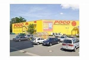 öffnungszeiten Ikea Osnabrück : poco einrichtungsmarkt lotte osnabr ck in lotte ~ A.2002-acura-tl-radio.info Haus und Dekorationen