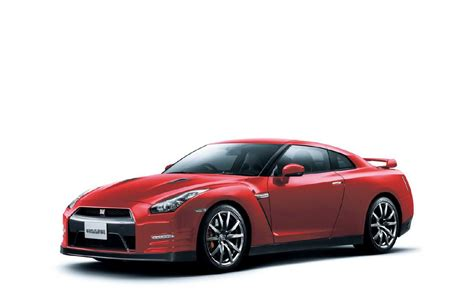 nissan supercar concept nissan gtr 2014 autos post