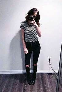 1000+ ideas about Hipster Girl Outfits on Pinterest | Hipster Girls Hipster Outfits and Fashion ...