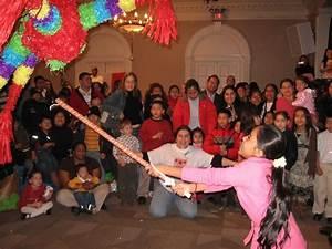Weihnachten In Mexiko : l nder ~ Indierocktalk.com Haus und Dekorationen