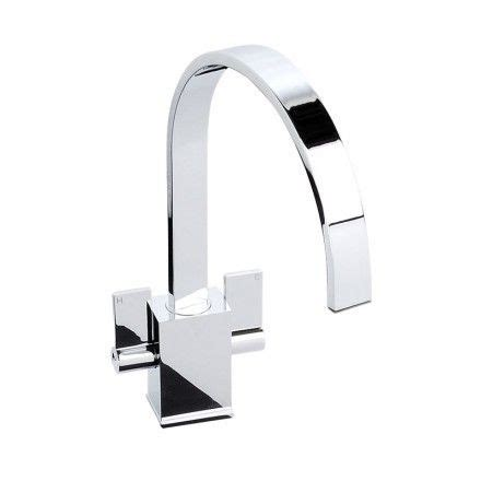 contemporary kitchen taps uk 1000 images about square kitchen taps on 5734