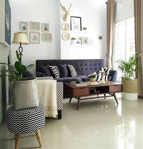 sofa untuk ruang tamu ukuran 3x3 33 desain dan dekorasi ruang tamu sederhana minimalis