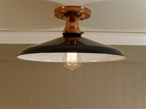 ceiling lights for low ceilings 12 ideas of low ceiling chandelier