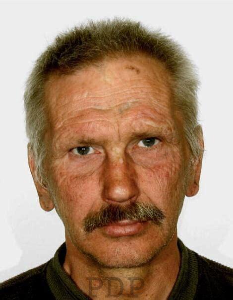Pazudušais Aleksandrs Cvetkovs atrasts; vīrietim briesmas ...