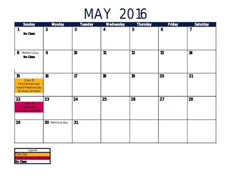 chicago school calendar