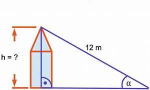 Sinus Cosinus Berechnen : sinus cosinus und tangens im rechtwinkligen dreieck ~ Themetempest.com Abrechnung