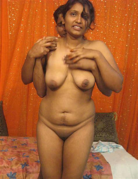 Kaamwali Ka Sexy Badan Indian Xxx Photo