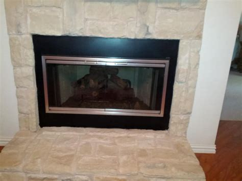Dallas Fireplace Store Image Collections Imageblogco