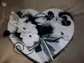 urne mariage coeur urne mariage coeur 7 déco