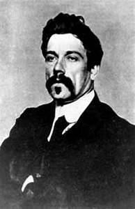 John Millington Synge - Wikipedia Hodgkin's Disease
