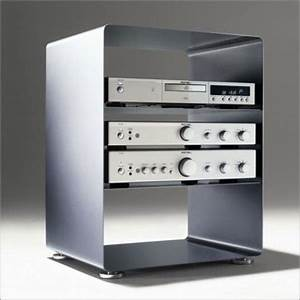91 Best Images About Stereo Cabinets And Audio Equipment