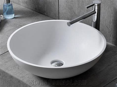 corian for sale corian acrylic solid surface kitchen sinks