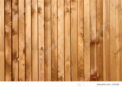 wood panel wallpaper wooden fence background