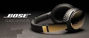 5 Best Wireless Headphones 2018 Top Rated Bluetooth