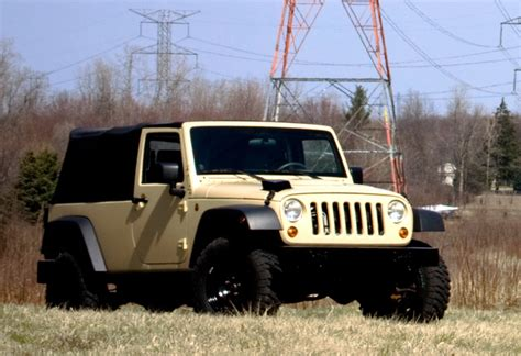 jeep j8 for sale jeep j8 for sale autos post