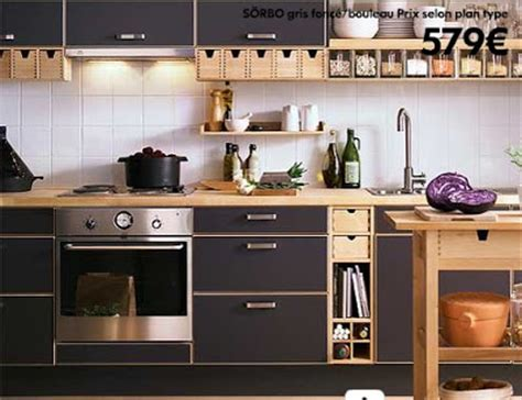 cout montage cuisine ikea cout cuisine ikea affordable gorgeous prix cuisine amnage
