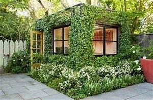 75 Kubikmeter Gartenhaus : auszeit im eigenen garten haus tiny houses ~ Whattoseeinmadrid.com Haus und Dekorationen